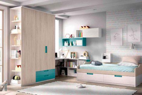 GaleriesEspana_HabitacioJuvenil_MundoMas_6
