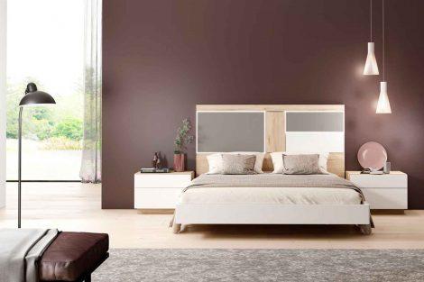 GaleriesEspana_dormitori_bambu