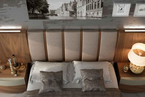 GaleriesEspana_dormitori_classic