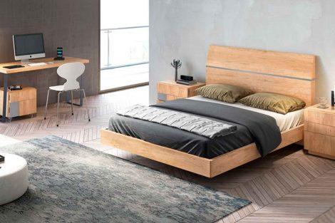 GaleriesEspana_dormitori_fume