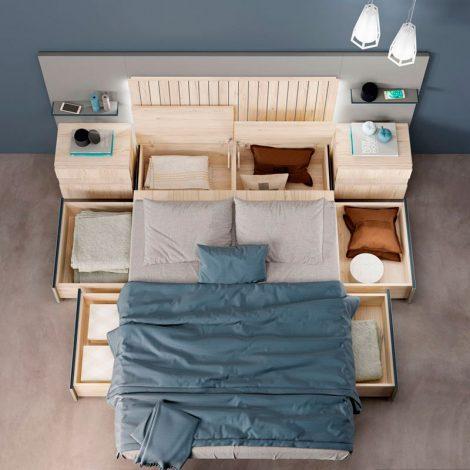 GaleriesEspana_dormitori_grisfune