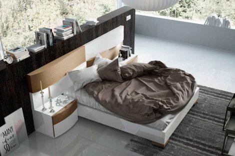 GaleriesEspana_dormitori_roure